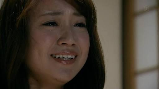 草なぎ剛ソロ初の主演ドラマ『嘘の戦争』 ヒロインに水原希子起用でファン悲鳴!?