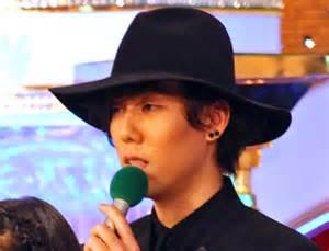 帽子好き「○○」!? 男性のファッションで分かる性格診断!