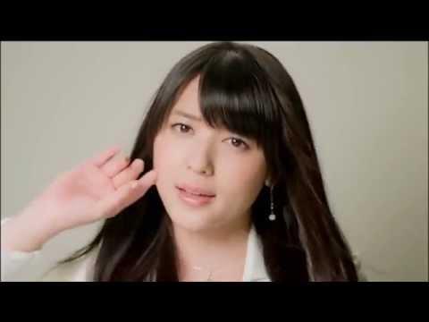 悲しき雨降り 矢島舞美 - YouTube