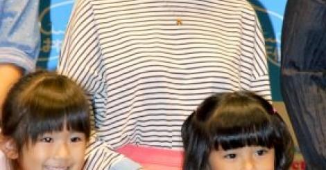 市井紗耶香と後藤祐樹の熱愛、ゴマキ弟の自伝本「懺悔」内容で真相が明らかに!【ブブカ画像あり】 | AIKRU[アイクル]|女性アイドルの情報まとめサイト