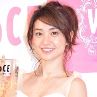 大島優子、今AKB48に入ったら「埋もれている」- 在籍時は「みんなブスで」 | マイナビニュース