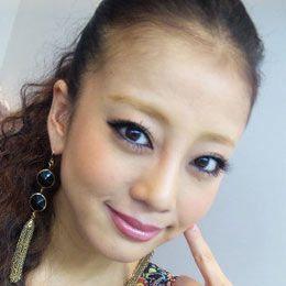 【画像】紗栄子がInstagramであびる優を公開処刑してる…