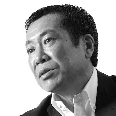 BBCの記者・大井真理子さんは、なぜ南京大虐殺や従軍慰安婦の問題に立ち向かうのか 佐々木俊尚