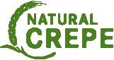 自然派クレープ専門店 ナチュラルクレープ