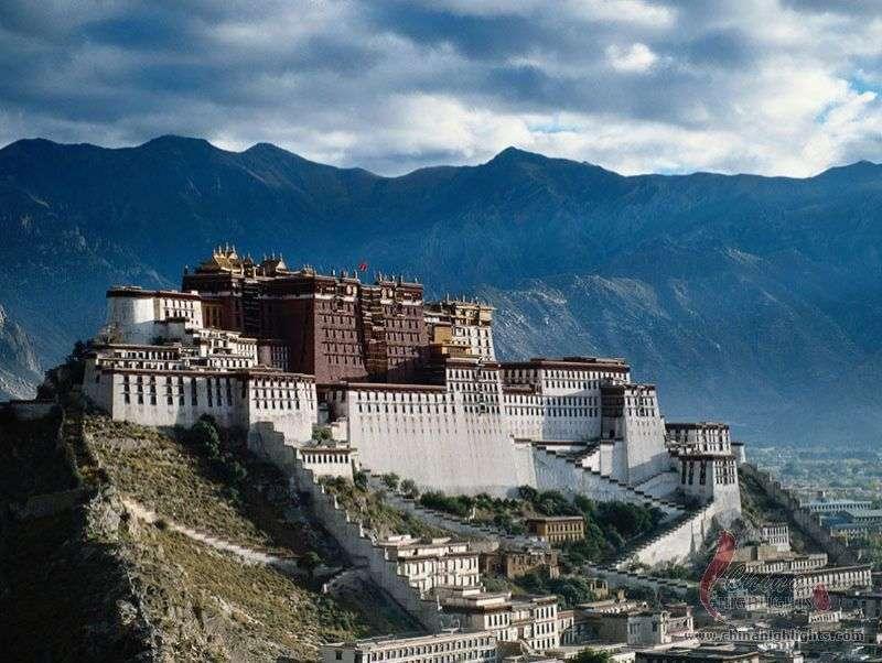 誰が正義!?悲しすぎるチベット問題の歴史 - NAVER まとめ