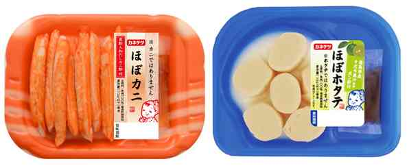 エビをまったく使っていない「ほぼエビフライ」 発売前から名古屋で大反響!