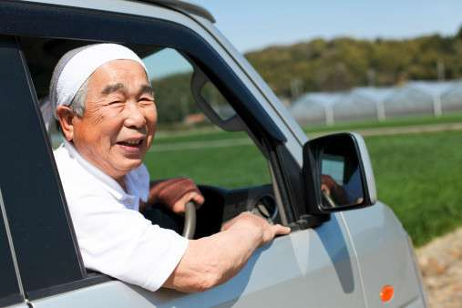 実は、高齢者が起こす交通事故は減っている? 各種データから見えてくる「事故・犯罪に対する、偏見の構造」とは!? - Spotlight (スポットライト)