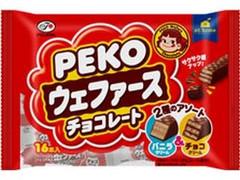 「1万人が選ぶ!お菓子総選挙2016」の順位結果 ベスト30発表
