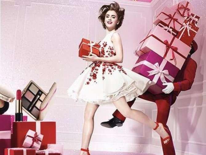 【速報!】2016クリスマスコフレ&限定品リスト① | ギャザリー(2ページ目)