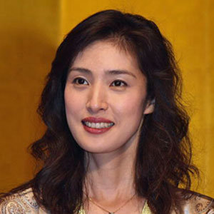 天海祐希もフジテレビと絶縁へ!? - 日刊サイゾー