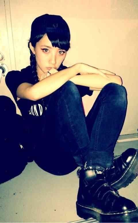 #STANDFORSOMETHING|中田クルミ オフィシャルブログ Powered by Ameba