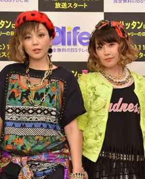KinKi KidsとPUFFY NHK紅白歌合戦の初出場が決定 - ライブドアニュース