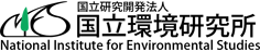ラクトバチルス属によるメチル水銀の代謝に関する研究|国立環境研究所