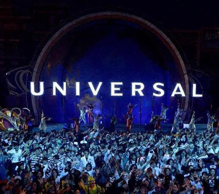 8年連続?USJまた値上げか 「海外のテーマパークに比べるとまだ安い」 (産経新聞) - Yahoo!ニュース