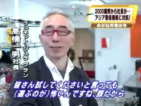 あなたが一番似合っている 大島由香里 - YouTube