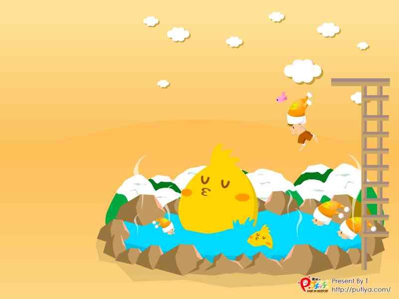 【料理】温泉卵【アレンジ】