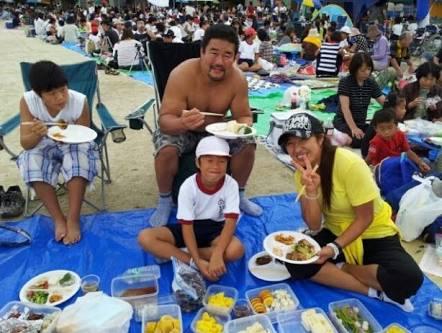 北斗晶「29日からテレビ復帰」ブログで発表