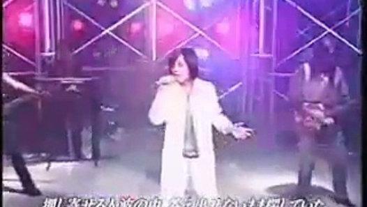 浜崎あゆみ  Poker face - Dailymotion動画