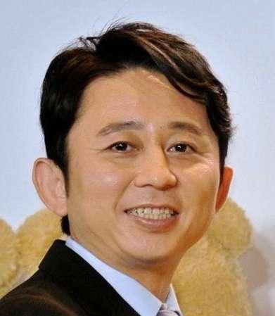有吉弘行 ピコ太郎こと古坂大魔王に2年ほど無視されていた過去 (2016年11月21日掲載) - ライブドアニュース