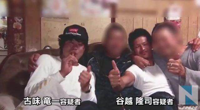 北海道砂川家族5人死傷事故 2人の被告に懲役23年 札幌地裁