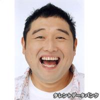 有吉弘行 ピコ太郎こと古坂大魔王に2年ほど無視されていた過去