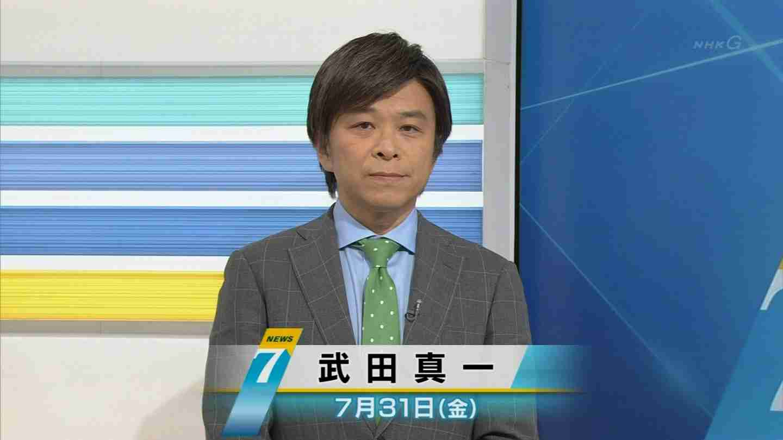 【第67回NHK紅白歌合戦】出場歌手決定 KinKi Kids、宇多田ヒカル、欅坂46ら初出場10組<出場者一覧>