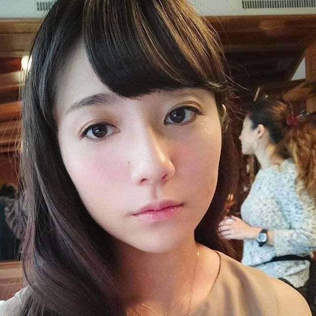 木村文乃の困り顔が可愛すぎるッ!『RANMARU 神の舌を持つ男』よりズブ濡れ光の場面写真解禁