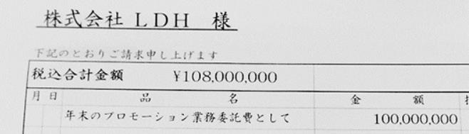 「バーニングのお気に入り」西野カナ、ヒット曲ナシなのに『レコ大』『紅白』連続出場の怪