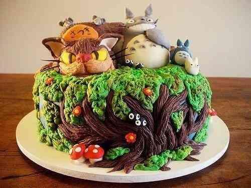 ケーキ屋さんへ行く頻度