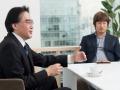 任天堂・岩田氏をゲストに送る「ゲーマーはもっと経営者を目指すべき!」最終回――経営とは「コトとヒト」の両方について考える「最適化ゲーム」 - 4Gamer.net