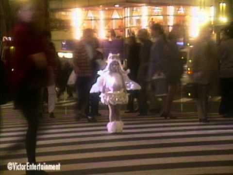 広瀬香美 / ゲレンデがとけるほど恋したい - YouTube