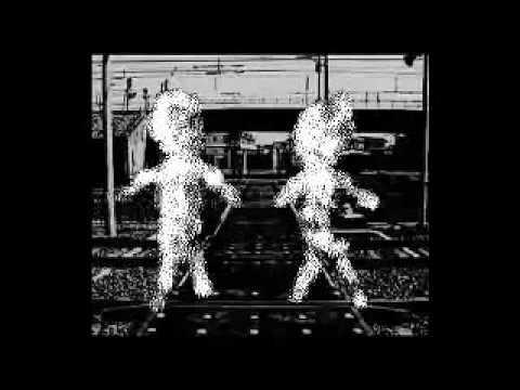 謎のCM - YouTube