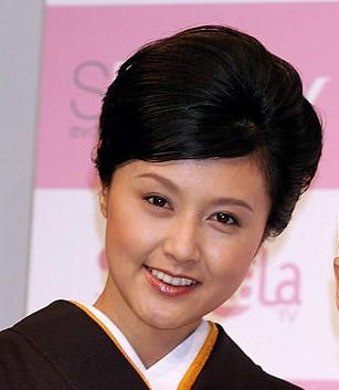 4位藤原紀香…離婚報道に「やっぱりな」と思った女性芸能人1位は - VenusTap(ヴィーナスタップ)