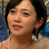さんま御殿に出演した遠藤久美子のトークに視聴者が「気持ち悪い、怖い」とザワつく - NAVER まとめ