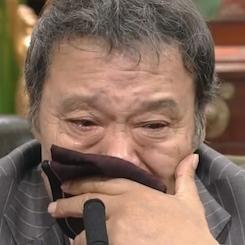 【泣ける】探偵ナイトスクープの感動作「レイテ島からの手紙」とは? - NAVER まとめ