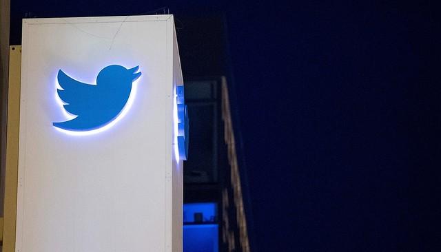 米Twitterが極右アカウントを凍結 白人至上主義者らなど対象に - ライブドアニュース