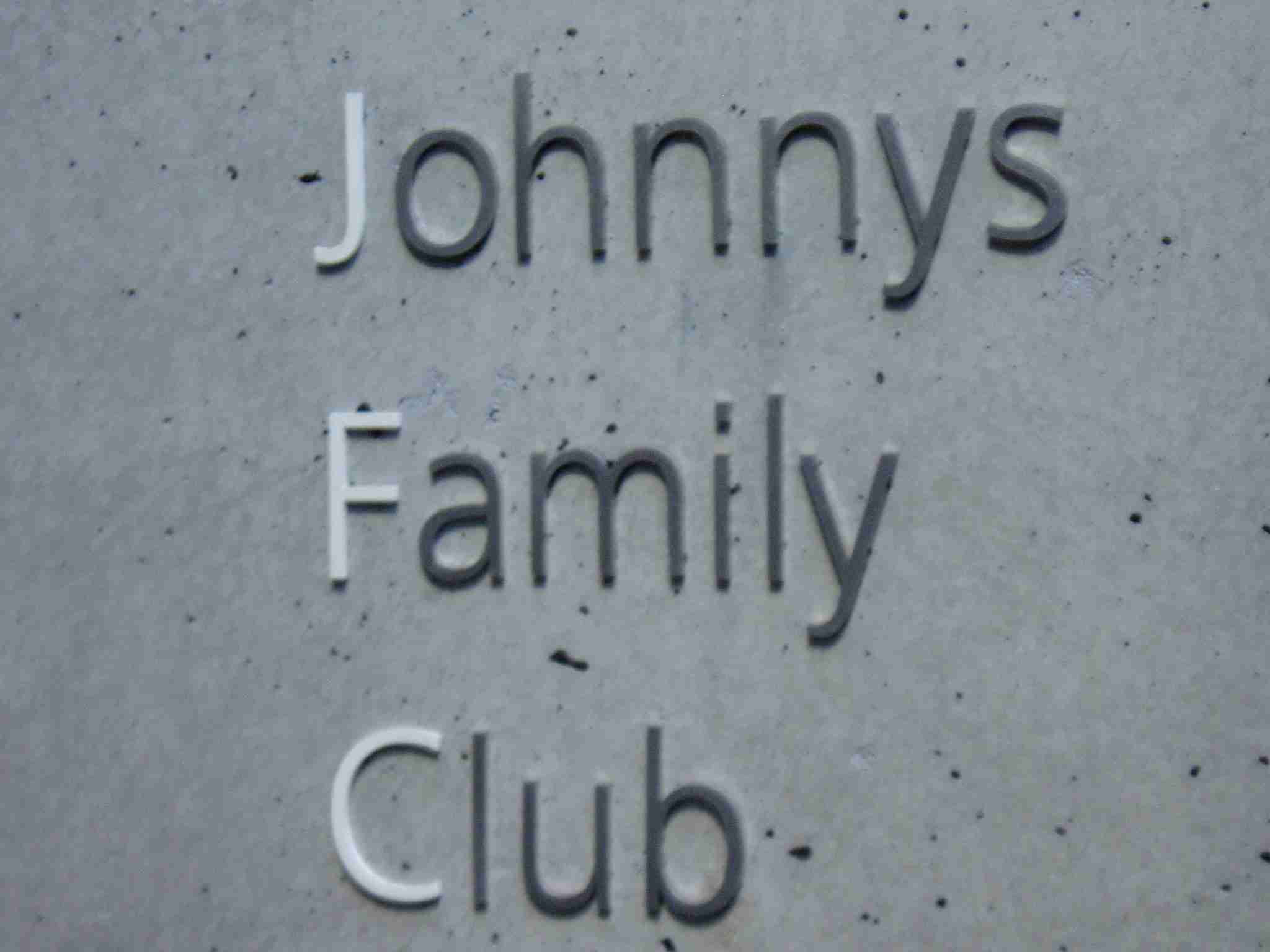 ジャニーズ事務所 ファンクラブ会員規約を来年中に改定へ