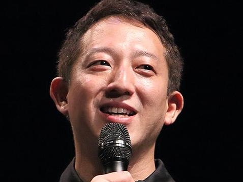 SMAP凍りついた?スマスマでカットされたサバンナ高橋茂雄のツッコミ - ライブドアニュース