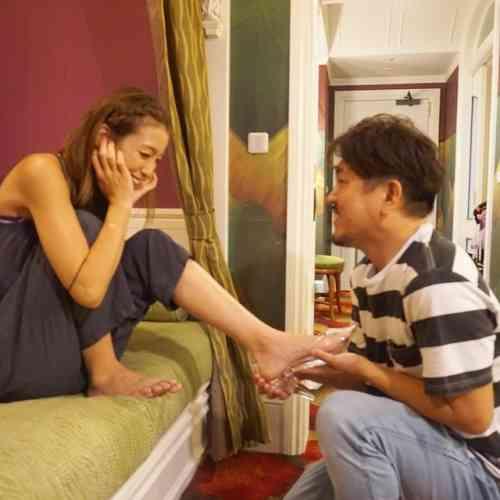 【11月22日・いい夫婦の日】本当にいい夫婦ってどんな感じだと思いますか?