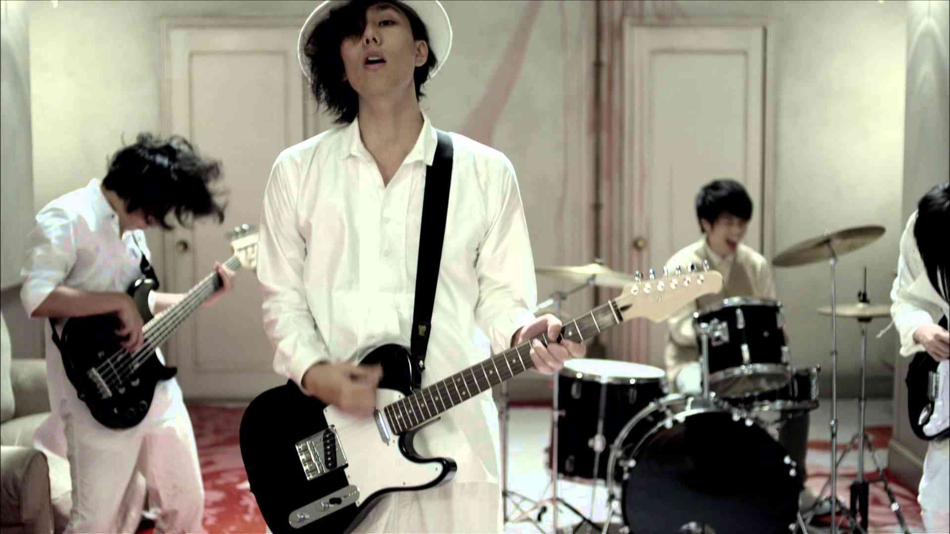 五月の蝿 RADWIMPS MV - YouTube