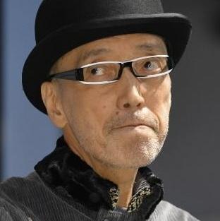 テリー伊藤 アッコ派にクギ「擁護はよくない」 落選に視聴者は「冷静」