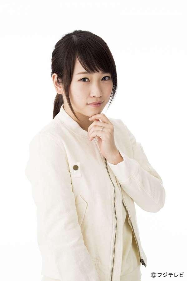 元AKB48川栄李奈、主演舞台が大爆死の空席祭り!演出家が絶賛だったのに…