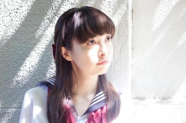「純粋な日本人」って何? 「ハーフ」でアイドル西田藍さんの問い 大反響のブログ、現在の思いは? | ニコニコニュース