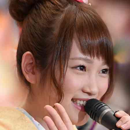 演出家が絶賛だったのに…元AKB48川栄李奈、主演舞台が大爆死の空席祭り! | アサ芸プラス