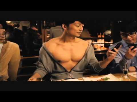芸能界に未練なし? SMAP香取慎吾の変わり果てた姿にファンがドン引き