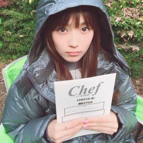 川口春奈の超絶美女化にファンも驚き! 自撮り連投でビジュアル人気さらにアップ