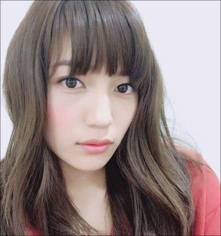 川口春奈の超絶美女化にファンも驚き! 自撮り連投でビジュアル人気さらにアップ|ニュース&エンタメ情報『Yomerumo』
