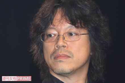 漫画家・浦沢直樹がラブホW不倫、お相手は大手出版社の50代元編集者