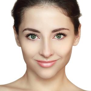 美人の条件は「左右対称」な顔?!「非対称」になってしまう原因とは? | GODMake.PRESS「ゴッドメイク」-毎日のメイクを楽しみに。日本最大級のメイク方法動画サイトが発信するBEAUTY NEWS
