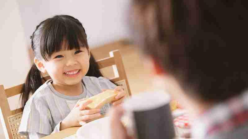 名づけ親が言う 「こども食堂」は「こどもの食堂」ではない(湯浅誠) - 個人 - Yahoo!ニュース